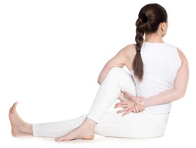 yoga-for-hair-fall-treatment