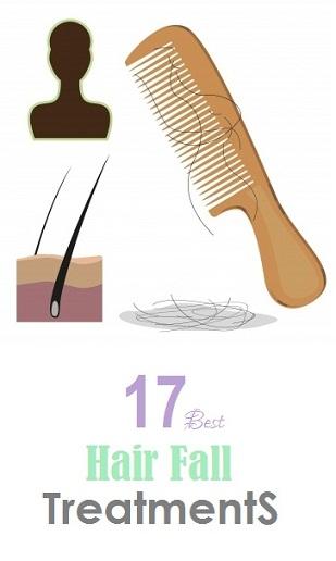 hair-fall-treatment
