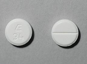 Tizanidine For Cluster Headaches