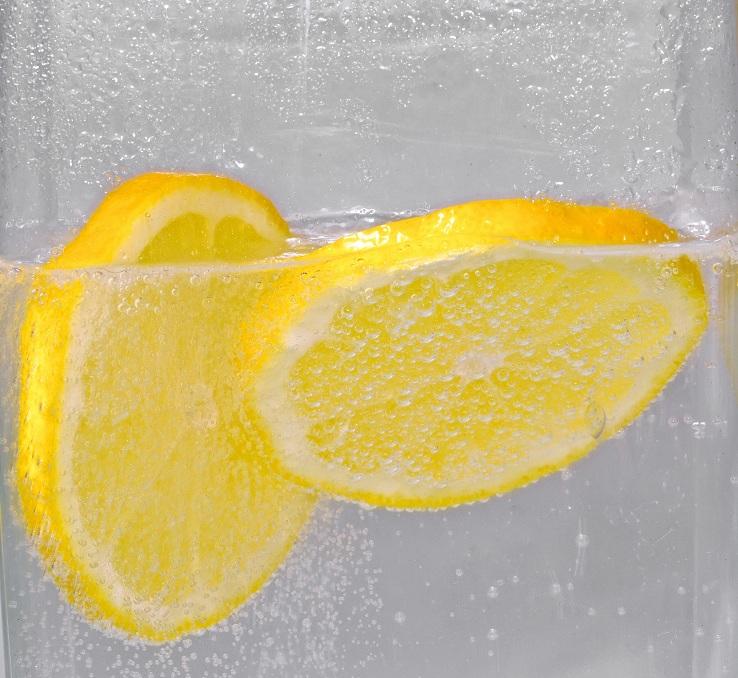 advantages of lemon