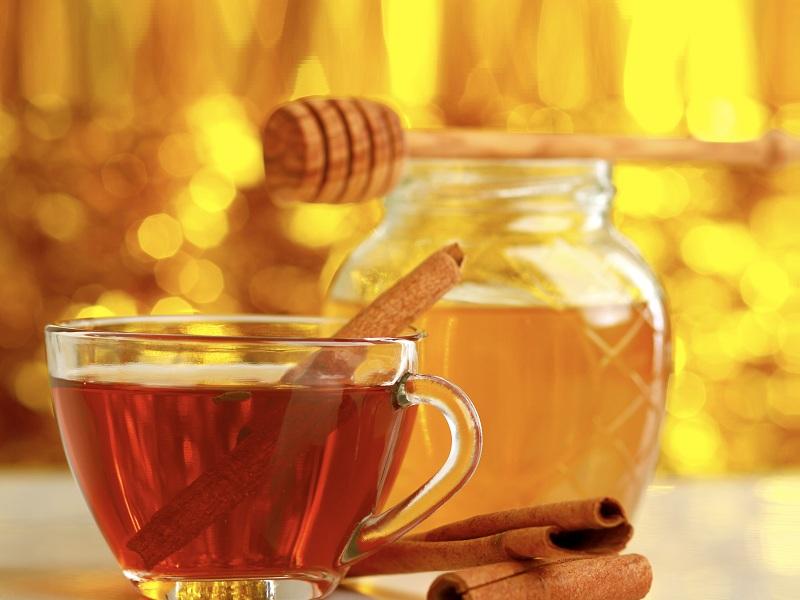 18 Best Health Benefits Of Cinnamon and Honey
