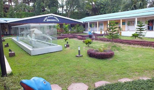 samudrika-naval-marine-museum_andaman-tourist-places