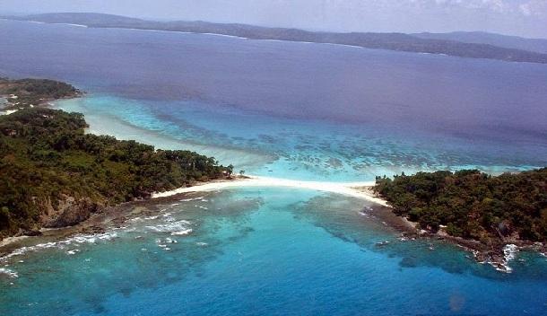 great-nicobar-island_andaman-tourist-places