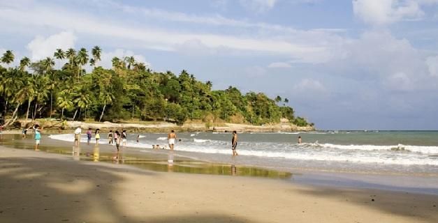 corbyns-cove-beach_andaman-tourist-places