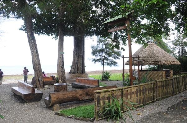 aamkunj-beach_andaman-tourist-places