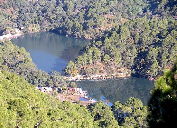 sattal-lake_nainital-tourist-places