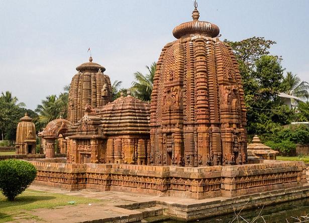 mukteshwar-temple_nainital-tourist-places