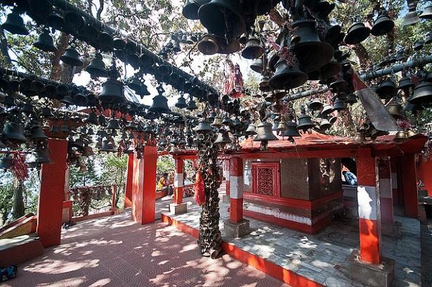 ghorakhal_nainital-tourist-places