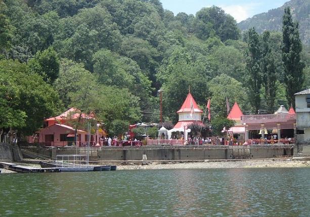naina-devi-temple_nainital-tourist-places