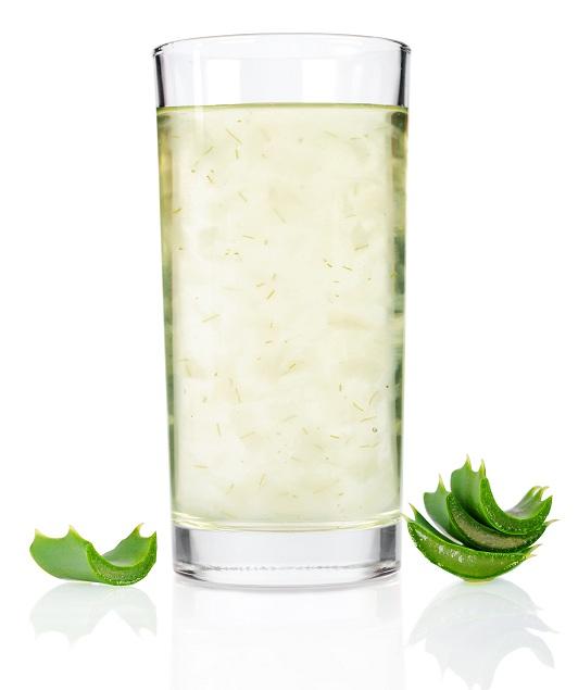 Aloe Vera Juice Benefits For Hair