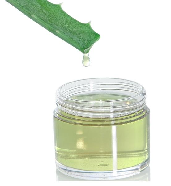 Aloe Vera Juice Benefits For Skin, Hair & Health