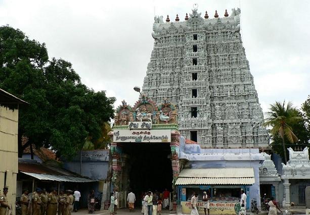 thanumalayan-temple_kanyakumari-tourist-places