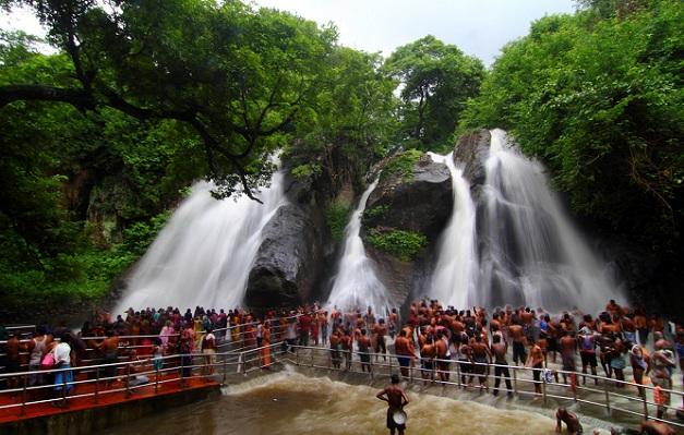 tirunelveli_kanyakumari-tourist-places