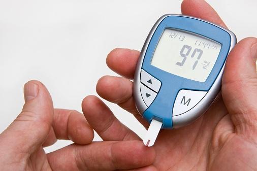 Aloe Vera Reduces Cholesterol and Regulates Blood Sugar
