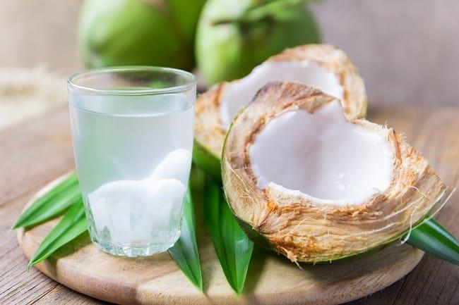 Coconut Water2
