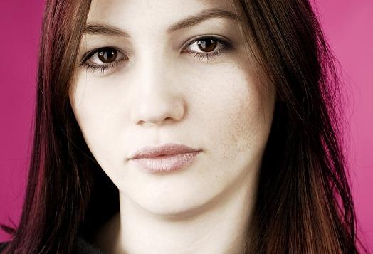 20 Best Homemade Beauty Tips For Dry Lips