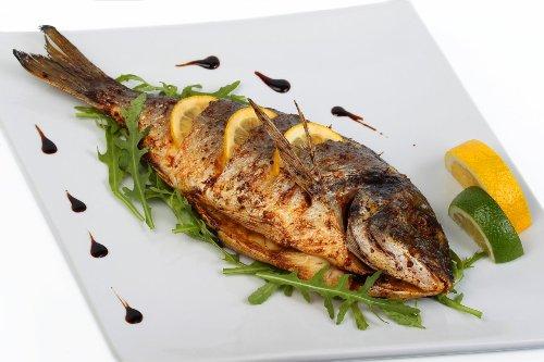 Best Second Trimester Diet Foods 10