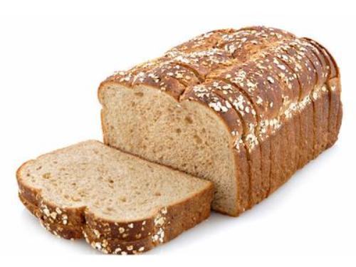 Best Second Trimester Diet Foods 13
