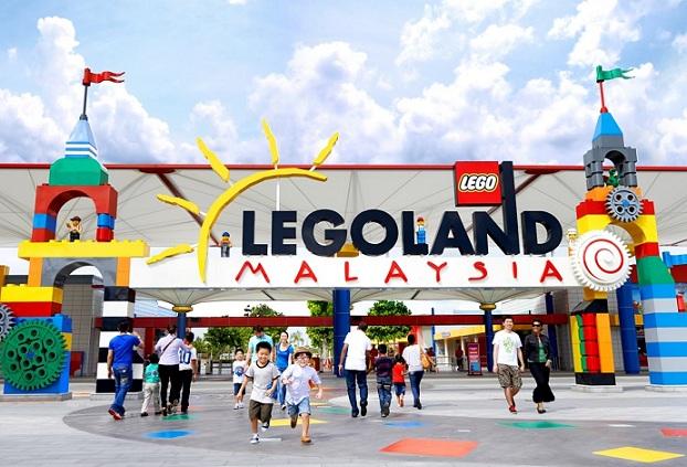 lego-land-malaysia_malaysia-tourist-places