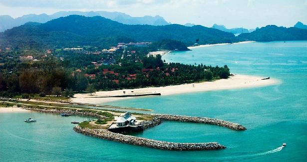 langkawi_malaysia-tourist-places
