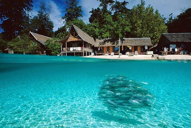 sipadan-islands_malaysia-tourist-places