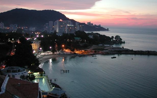 penang-island_malaysia-tourist-places