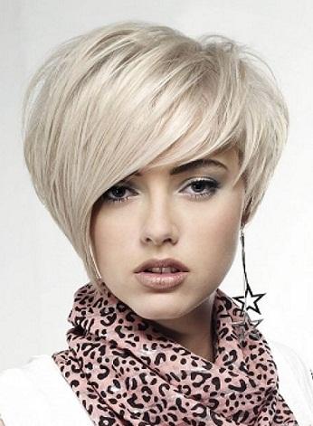 Emo hair styles15
