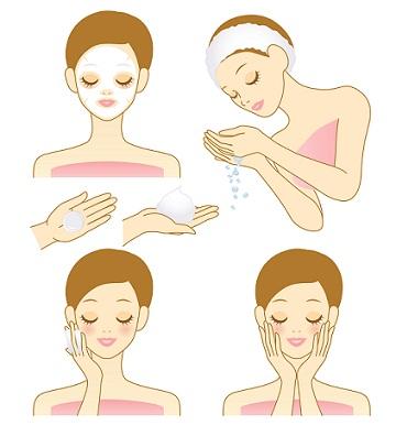 tips for face whitening 6