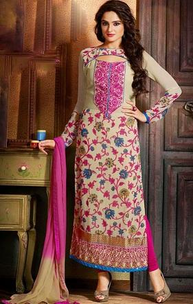kashmiri-long-dress8