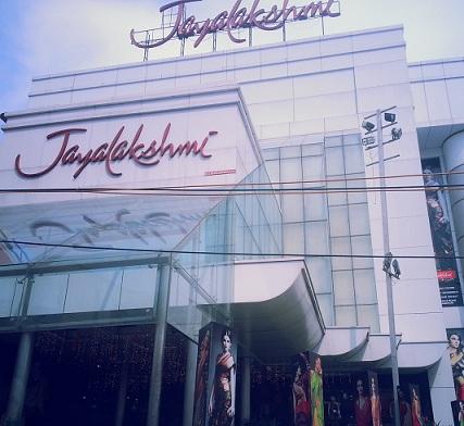 boutiques-in-kerala-jayalakshmi-silks-cochin