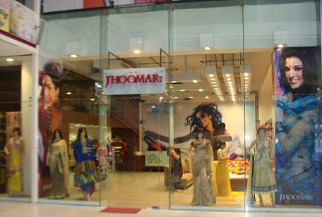 boutiques-in-kolkata-jhoomar