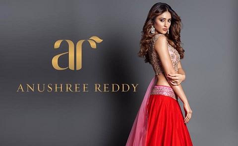 boutiques-in-hyderabad-anushree-reddy