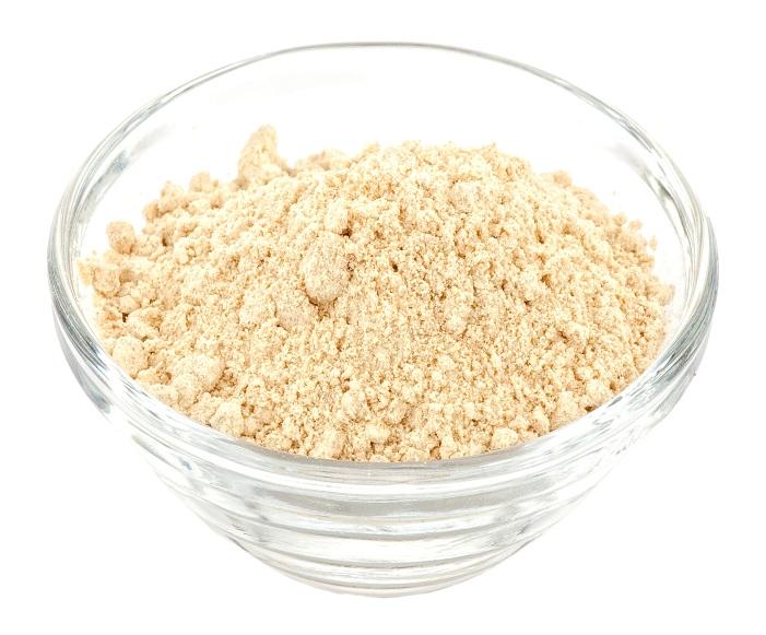 Fenugreek Powder Benefits