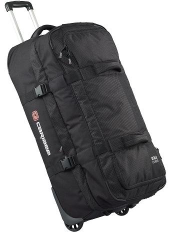 Light Weight Luggage Bag -13