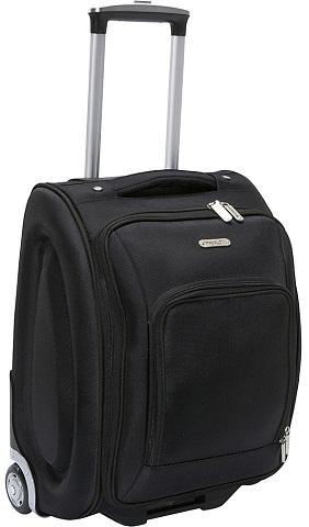 Paddy Luggage Bag -14