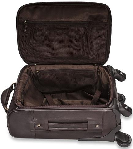 Small Luggage Bag -21
