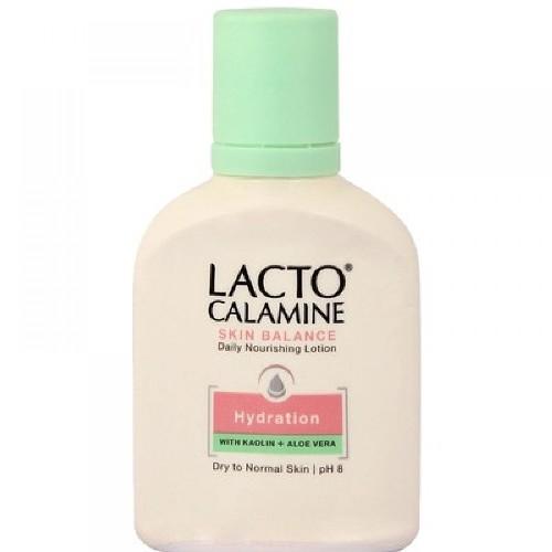 Lacto Calamine