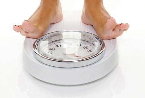 A Proper Weight