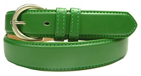 unique-green-belt-11