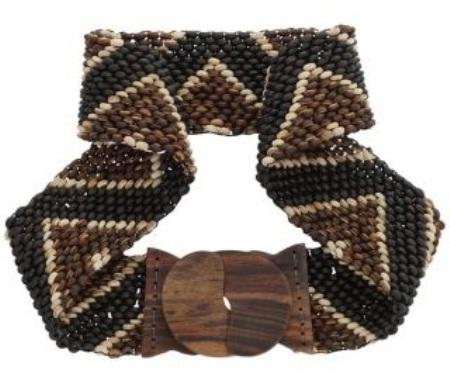 handmade-motif-belt-12