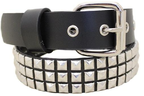 leather-studded-belt-19