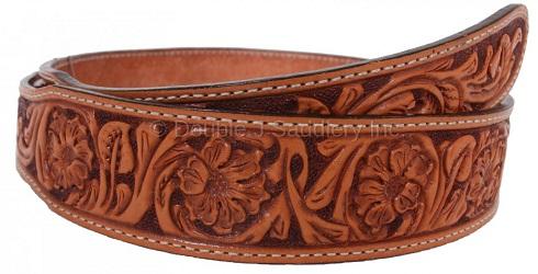 floral-design-leather-belt-20