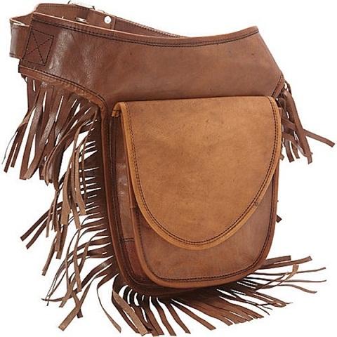 handcrafted-leather-fringed-hip-belt-with-pocket-25