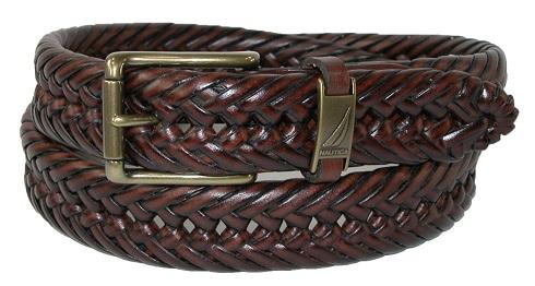 mens-leather-braided-belt-4