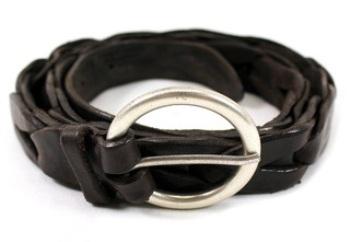 waved-womens-belt-8