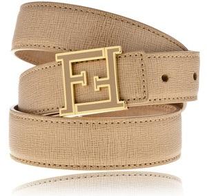 beige-leather-belt-9