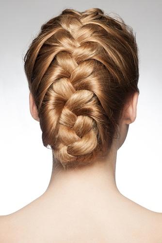 elegant-hairstyles-french-braid-hairstyle