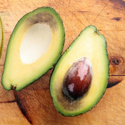 Avocado home remedy for toothache
