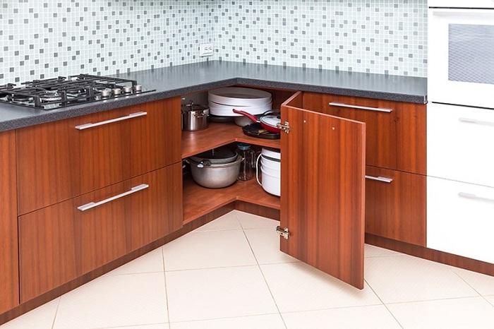 Kitchen Cupboard Sunmica Design