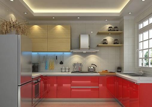 Italian Kitchen Cupboard Designs